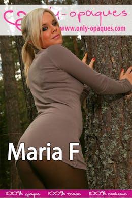 Maria F at OnlyAllSites